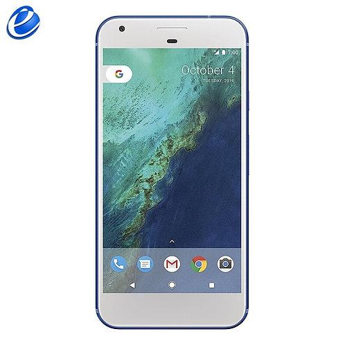 Original Unlocked Google Pixel XL 5.5'' Inch Quad Core Single Sim 4G LTE Android