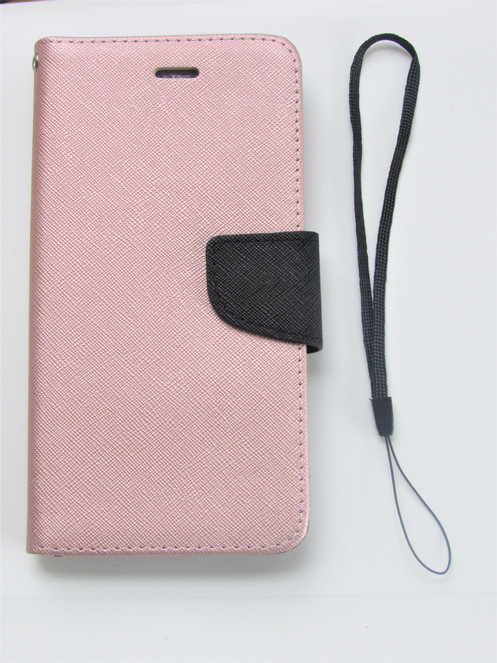 iphone 8 plus portfolio case