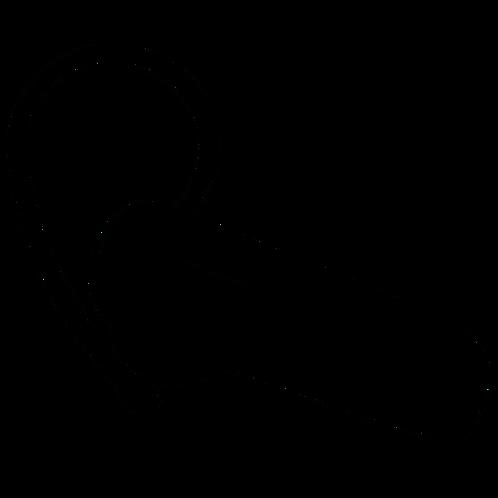Bluetooth Single Earpiece