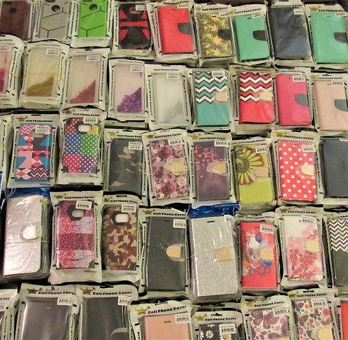 Wholesale Mixed Bundle Cases (50)