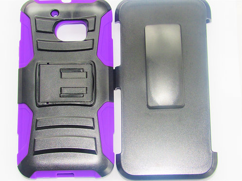 Holster/Clip Combo Case HTCM10