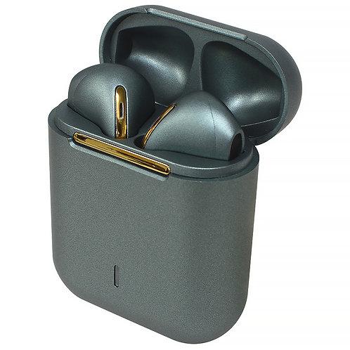 Perfect Sound Bt 5.0 Tws True Wireless Earbuds