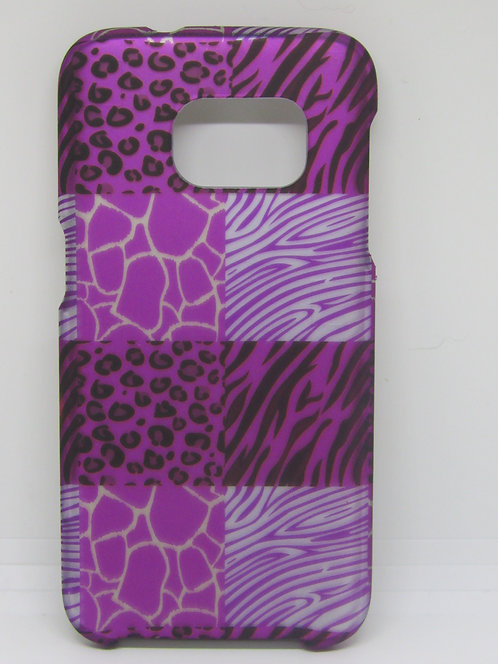 360 Protective Case (Hot Pink)