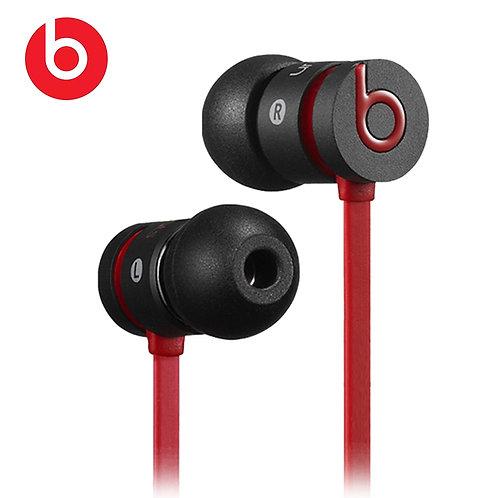BEATS headphones Handsfree RemoteTalk With Mic for iPhone