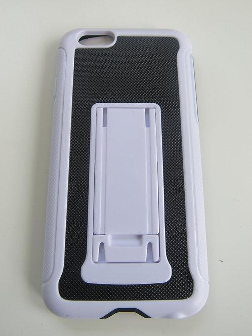 Hybrid Kickstand Case