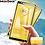 Thumbnail: 2Pcs Tempered Glass for SamSung Galaxy