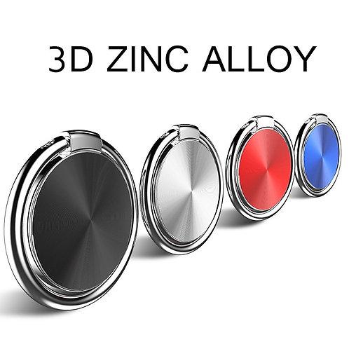 Holder Finger R 9 X 8 7 Plus 5 5S 6 6p Magnetic Phone Ring