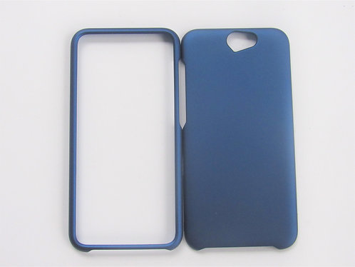 Slim Snap on 360 Protection Case HTC One A9