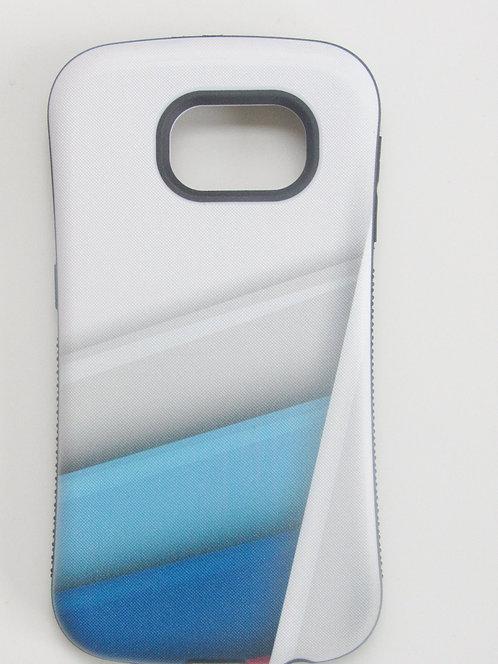 360 Protection Case (Galaxy6)