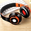 Thumbnail: Headphones compatible with all Bluetooth Devices