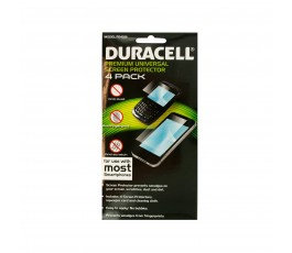 Wholesale Assortment Screen Protectors