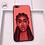 Thumbnail: Fashion Girls Phone Case