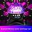 Thumbnail: Discoball Bluetooth Speaker