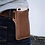 Thumbnail: Cellphone Loop Phone Holster Case Belt Waist PU Leather