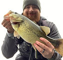 BIG FISH NOV 19.jpg