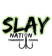 slay nation logo.jpg