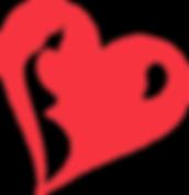 Logo grossesse sante contre la preeclampsie