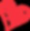 Logo Grossesse Santé contre la pré-éclampsie