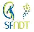 SFNDT.png