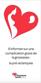 Image_brochure_prééclampsie.png
