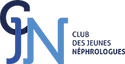 LOGO-CJN-EMAIL.png