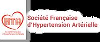 logo_hta_s.png