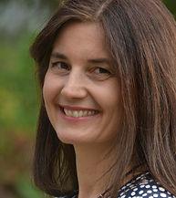 Christina Berger Naturheilpraxis