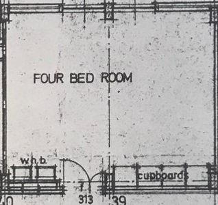 Quad Room.jpg