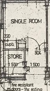 Single Room Ensuite map.jpg