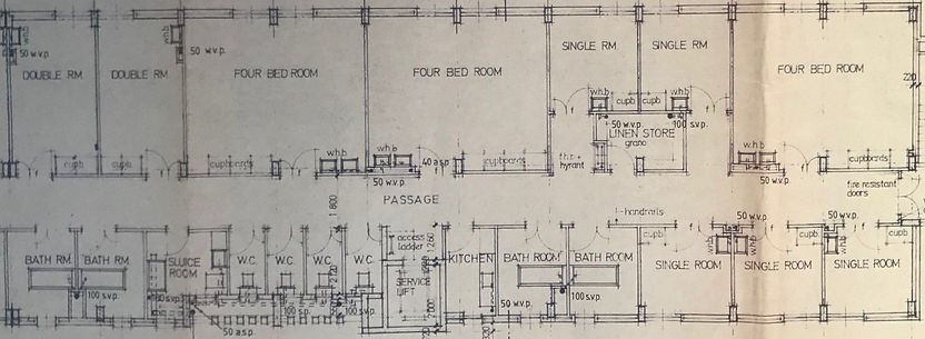 Room sizes Shared Bathrooms.jpg