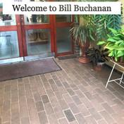 Welcome to Bill Buchanan