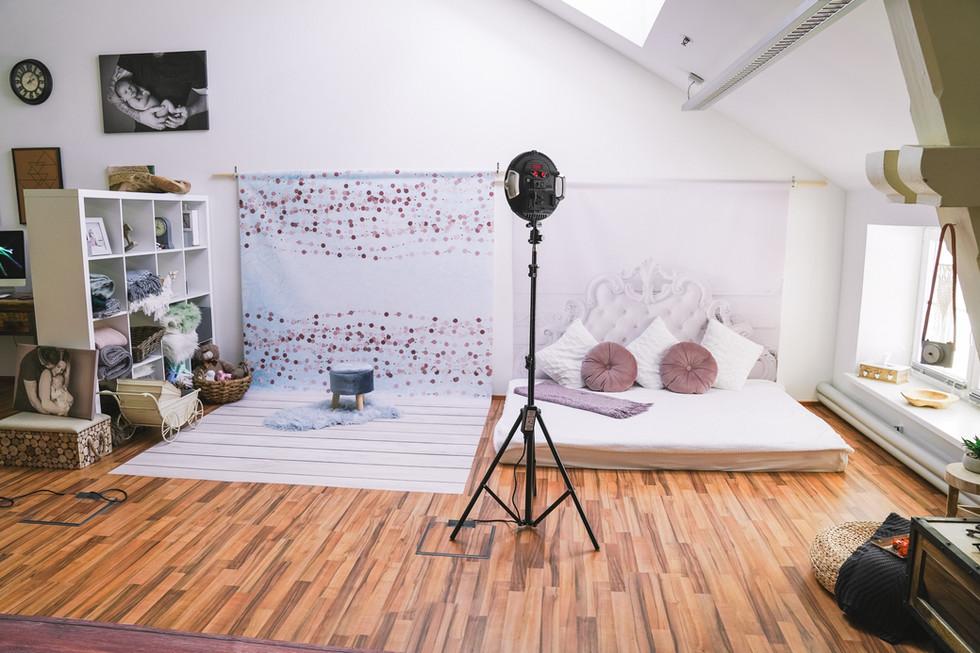Studio Valisa