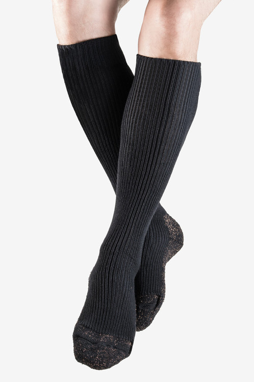 kupfersocken knee high bolter sockenmanufaktur merinosocken aus koblach. Black Bedroom Furniture Sets. Home Design Ideas