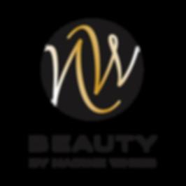 Microblading, Permanent Make up,  Haarverlängerung, Wimpernverlängerung, Professional Make up, Contouring, Gesichtsbehandlung, Haarentfernung Volketswil Zürich Schweiz, Volketswil, Schwerzenbach, Effretikon, Winterthur, Dübendorf, Wallisellen, Uster, Wetzikon, Oerlikon
