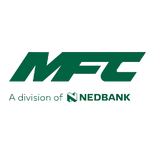 MFC by Nedbank.png