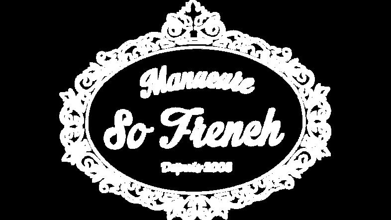 logo Light so french Blanc.png