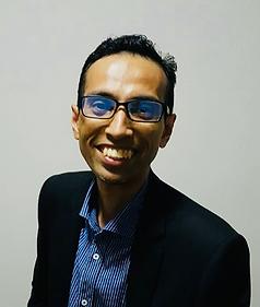 Syed Abu Bakar Bin Mohamed Alsagoff.png