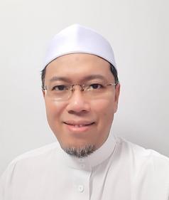 Firdaus Bin Yahya.png