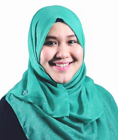 Nurdiana Hanim Binte Abdul Rahman.png