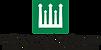 muis-logo-A23B121F4C-seeklogo.com.png