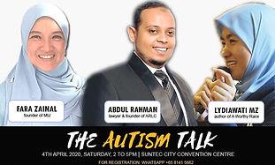 autism-talk.jpeg