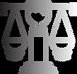 ARLC wix asset-26.png