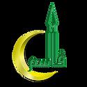 Masjid Kassim NEW Logo-01.png