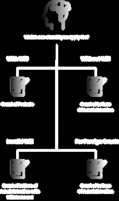 ARLC wix asset-16.png