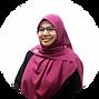 Nadia Hanim Binte Abdul Rahman.png