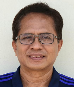 Syed Zulkeflee Bin Syed Ahmad.png