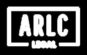 ARLC Legal Logo_Legal copy 2.png