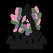 Aafiya Essentials Logo 200406-01.png