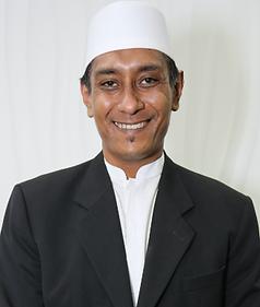Syed Muhammad Shafeeq Bin Abbas Alsagoff.png