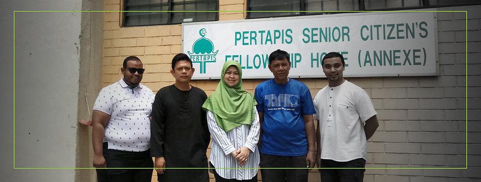 Pertapis-senior-citizen-visit.jpeg
